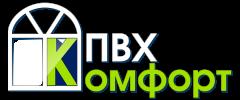 Оконная компания омскпластокно (бутаков ев, ип) г омск поставляет пвх окна из kbe эксперт, veka softline