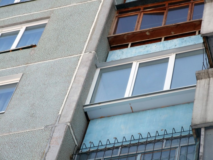 окна пвх в омске отзывы, пластиковые окна в омске отзывы, Пластиковые окна в омске, окна пвх в омске