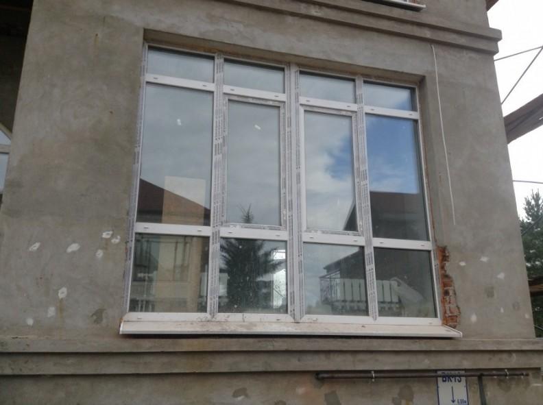 Обзор темы пластиковые окна, пластиковые окна установка, пластиковые окна производство, пластиковые окна стоимость, пластиковые окна дешевые.