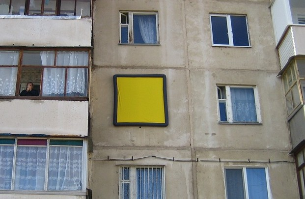 ЗИМНИЙ монтаж пластиковых окон!
