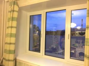 окна пвх в кредит
