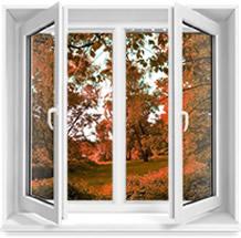 окна пвх, пластиковые окна, окна