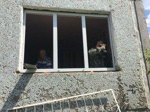 Установка окон, монтаж окна пвх, пластиковые окна