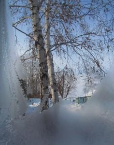 Окно, окна пластиковые, пвх окна, Омск
