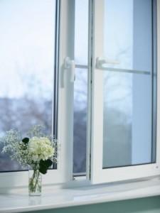 купить окна в омске