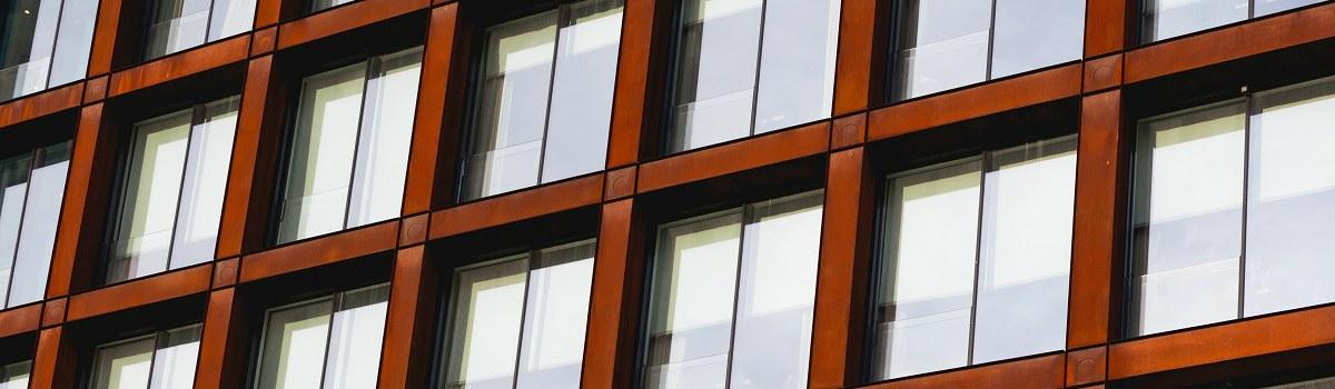 Окна ПВХ в Омске под ключ - основные этапы