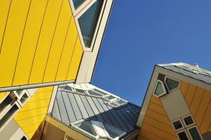 нестандартные окна в омске цена