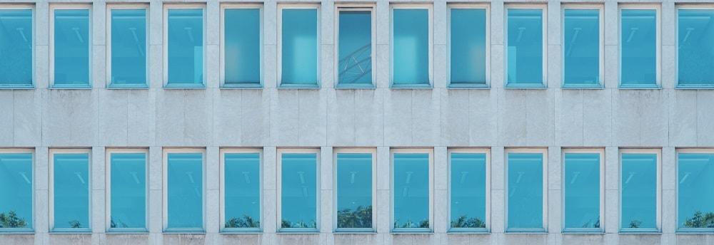 окна пвх без размеров