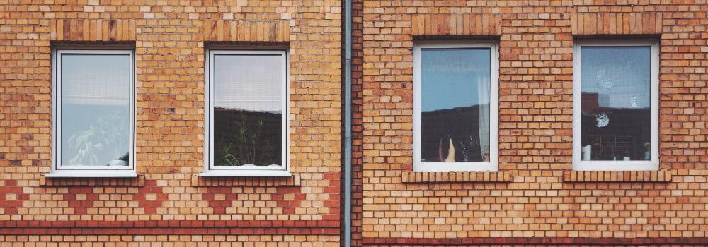пластиковые окна в омске