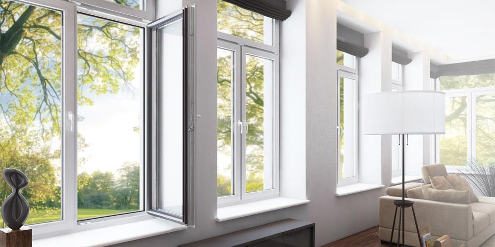 Как выбрать качественные пластиковые окна в омске