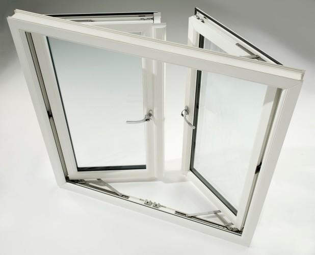 качественные пластиковые окна в омске